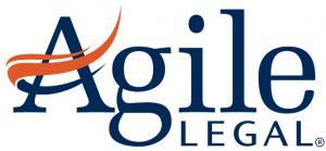 Agile Legal Logo